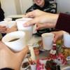 東京:バレンタイン一揆@目白 実施報告