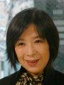 池田香代子