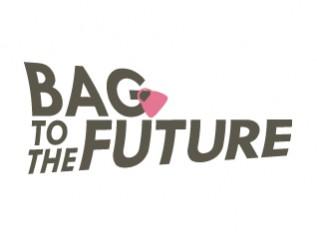 ブランド品や本・CDなどを集めて、送って、国際協力。