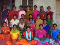 女の子の自立支援やエンパワーメント