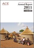 ACE年次報告書(2011年度)