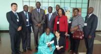 市民ネットワーク for TICAD(Afri-Can)