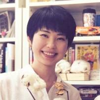 中野秀美の写真