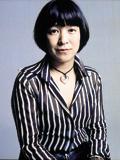 ファッションジャーナリスト 生駒芳子