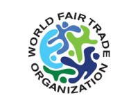 WFTO(世界フェアトレード機関 :World Fair Trade Organization)