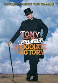 Tony's Chocolonley