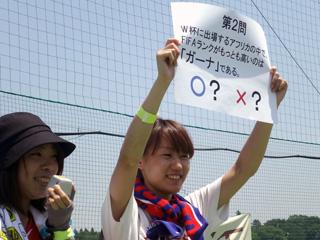 第7回ACEチャリティフットサル大会 エンジョイリーグ優勝 温泉サッカー。