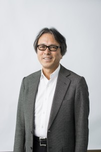 Yoshimitsu Kaji