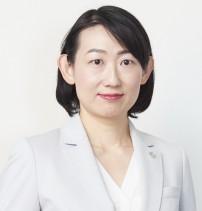 嘉納未來  ネスレ日本株式会社