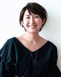 Natsuko Shiraki