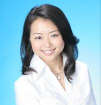 柳井麻希さん