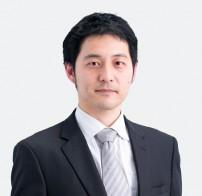特定非営利活動法人育て上げネット理事長 工藤啓さん