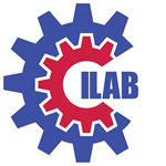 ILAB Comply Chain