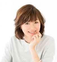 市川歩美さん