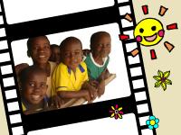 世界の子どもの権利基金