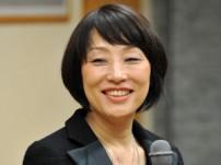 「研修女王」の異名を持つ大串亜由美さんに講師として登壇いただきました
