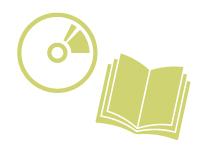 本やCD・DVD・ゲームソフトを集めて送る