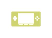 ゲーム機・ゲームソフト