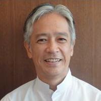 ビジョンサポーター 小城武彦さん(職業経営者)