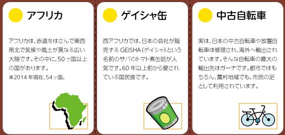 チョコカルタ-絵札(裏)サンプル