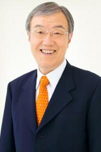 ライフネット生命株式会社 代表取締役会長兼CEO 出口治明さん