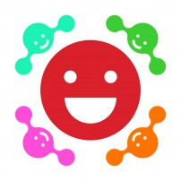 子どもの権利条約CP_logo_color_4