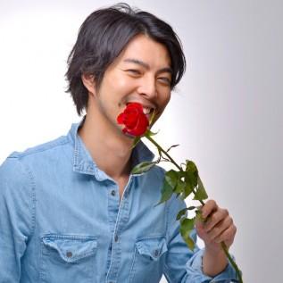 田中秀行さん